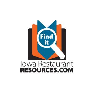 iowa-restaurant-resources