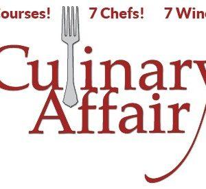 Culinary Affair Logo 2016 (2)