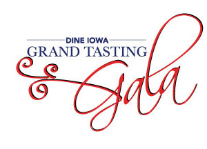 2016-Grand-Tasting-Gala