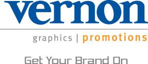 Vernon Company