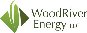 WoodRiver Energy Logo