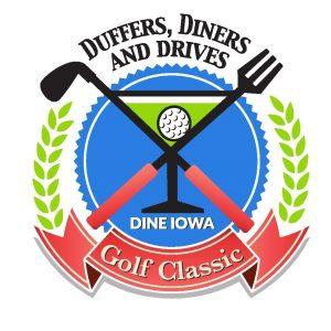 golf-classic-logo-no-year