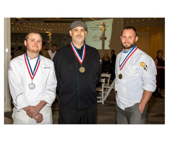 chefs-pic
