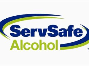 ServSafe Alcohol small